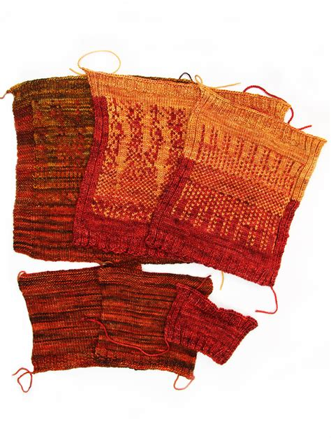 webs knitting webs yarn store 187 how to swatch why swatching your
