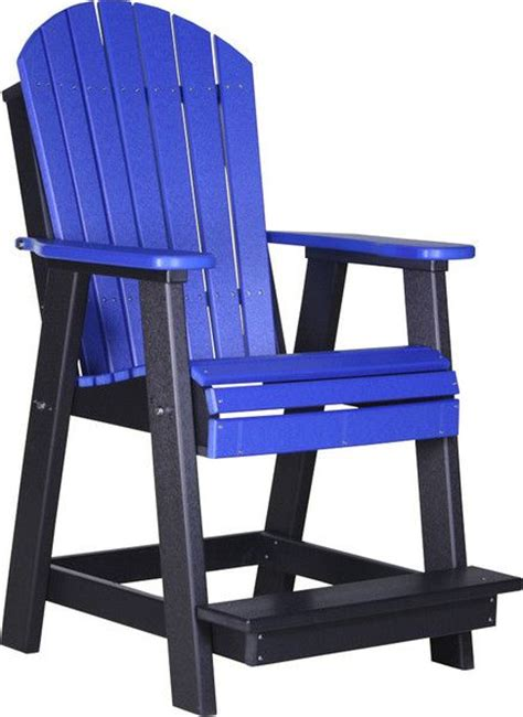 adirondack chair sale 17 best images about my adirondack chairs for sale on