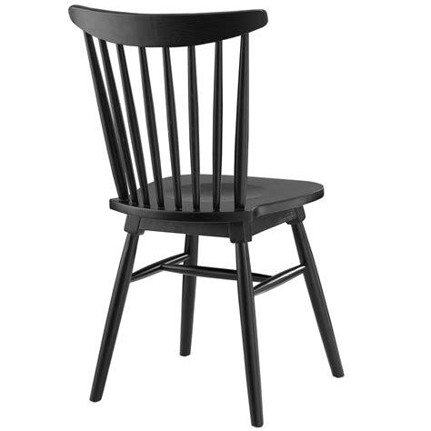 frazen chair modern furniture brickell collection