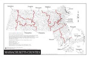 Map Of Massachusetts Cities And Towns by Search For Naeyc Accredited Preschools In Massachusetts