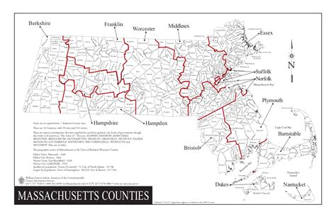 massachusetts city map search for naeyc accredited preschools in massachusetts