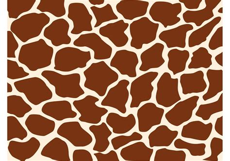 animal skin patterns vector background welovesolo giraffe pattern download free vector art stock graphics