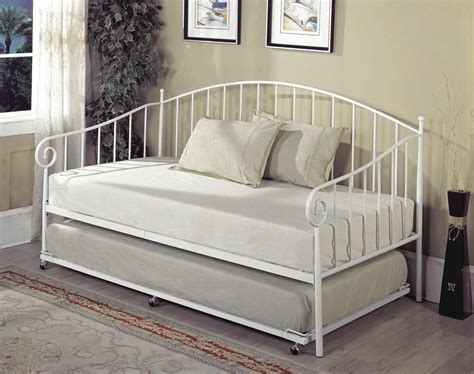 twin bed with side rails twin bed side rails amazoncom rms dual bed rail