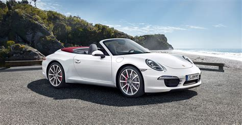 porsche white 911 2012 white porsche 911 s cabriolet wallpapers