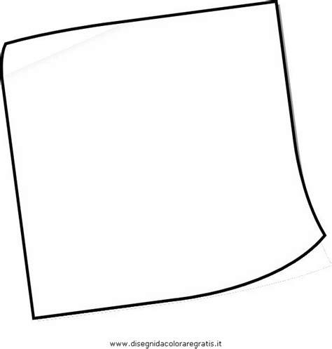 pergamena clipart pergamene da stare clipart best