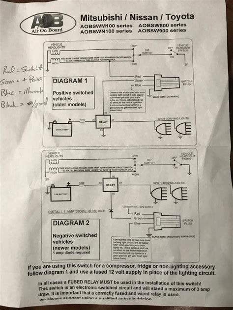 arb wiring diagram wiring diagram