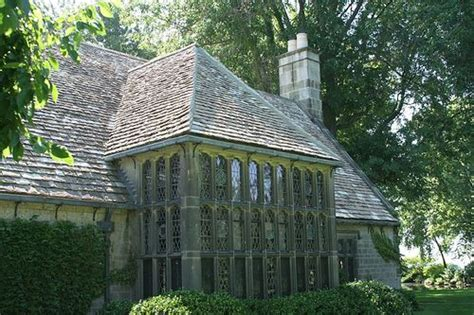 edsel ford house pinterest the world s catalog of ideas