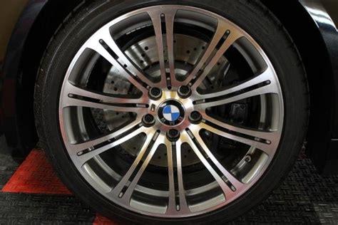 bmw e30 m3 for sale japan bmw m3 e30 for sale japan partner autos post