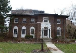 foreclosed homes in detroit 575 lodge drive detroit mi 48214 foreclosed home information