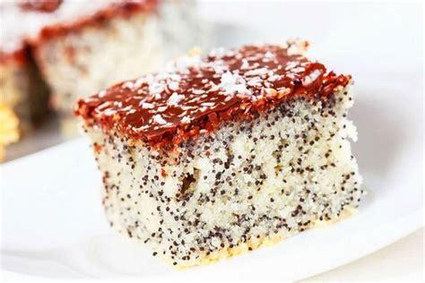 diät kuchen rezept 220 ber 1 000 ideen zu schnelle rezepte ohne kohlenhydrate