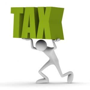 tasse di soggiorno roma tassa di soggiorno 2012 fiscaleweb