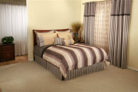 custom made comforters custom made bedding signature textiles
