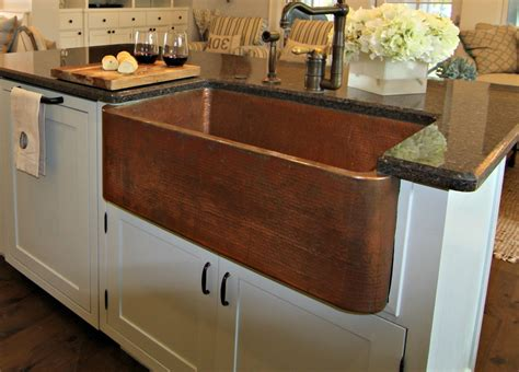 kitchen farm house sink kitchen flawless kitchen design with modern and cool farm