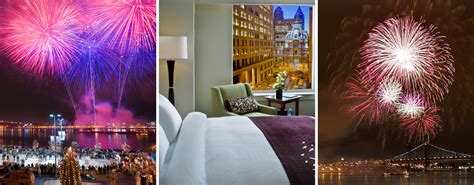 new years hotel packages new year s hotel packages in philadelphia for 2015
