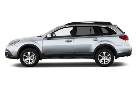 subaru cars 2013 image gallery 2013 outback car