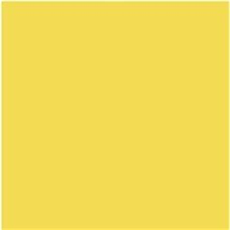 sherwin williams goldfinch sw 6905 yellow hello yellow yellow paint colors