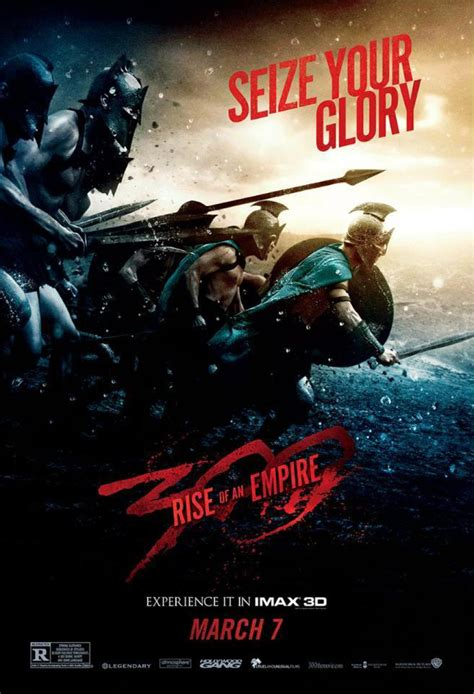 film kolosal 300 rise of an empire movie review 300 rise of an empire 2014 spoilers