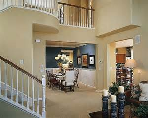 Luxury Home Interior Paint Colors by Luxury Beige Interior Design Paint Ideas Http
