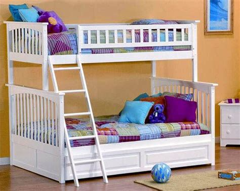 cheap bunk beds for girls cheap bunk beds finding inexpensive quality bunks