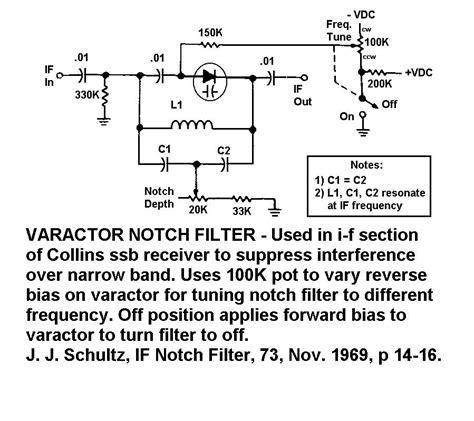 varactor diode tunable filter 2 mvam109 30 460 pf genuine motorola vari cap varactor tuning diodes ebay