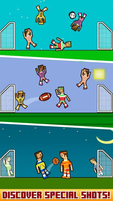 ragdoll 2 player 2017 soccer physics 2 player ragdoll jump fv