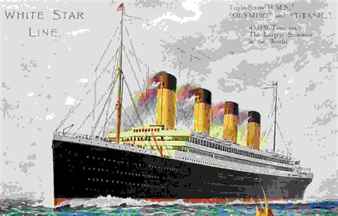 the unseen olympic the ship in illustrations books the history press rms olympic postcard collection