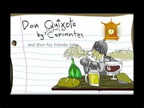 last minute book reports 40 best don quijote images on don quixote