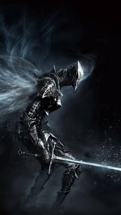 wallpaper android dark souls wallpaper dark souls 3 best games fantasy pc ps4 xbox