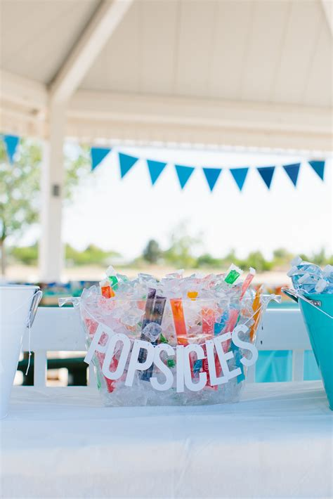 sweetlooking at home kids party ideas birthday cool decorations a first birthday picnic in the park project nursery