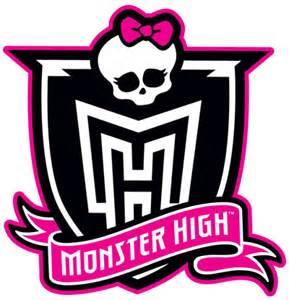 7 images monster logo printable monster logo print monster logo
