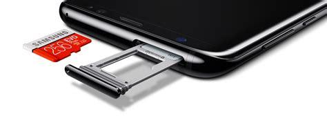 Sim Lock Sim Tray Tempat Sim Samsung Galaxy S6 Edge Plus S6 Edge buy samsung galaxy s8 plus sim free uk