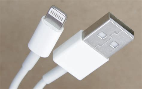 Usb Charger Iphone 5 iphone 5 5c 5s 6 6 8 pin usb charger cable 3ft 1m