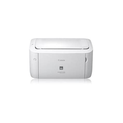 Printer Laser Canon Lbp 6000 canon lbp 6000 nz prices priceme