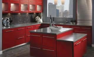Slab kitchen cabinets quotes 201020bali20roomjpg slab kitchen cabinets