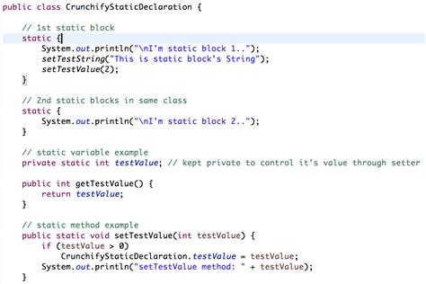 how to declare string in java write a declaration of a variable n