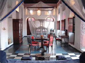 the breeze emerson green emerson and green hotel zanzibar tanzania discounted
