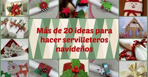 facilisimo decoracin navidea en tortilleros botellas yservilleteros bolso o lapicera con cajas de leche recicladas manualidades