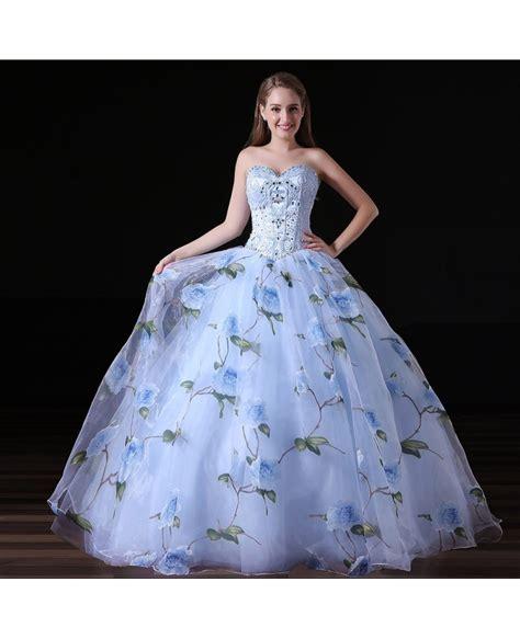 ball gown sweetheart floor length taffeta evening prom ball gown sweetheart floor length chiffon prom dress with