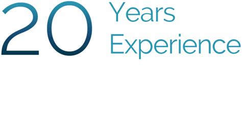 Wso Mba 2 5 Years Work Experience 3 Years by College Application Essay Coaching Top Tier Admissions