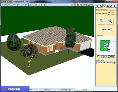 home design 3d hack this is total 3d home design deluxe 11 crack online