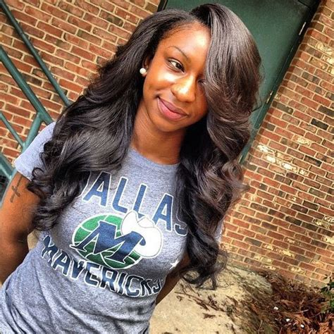 bob sew in with bodywave hair mike mary 174 top grade 7a brazilian hair 3 bundles 20 quot 22