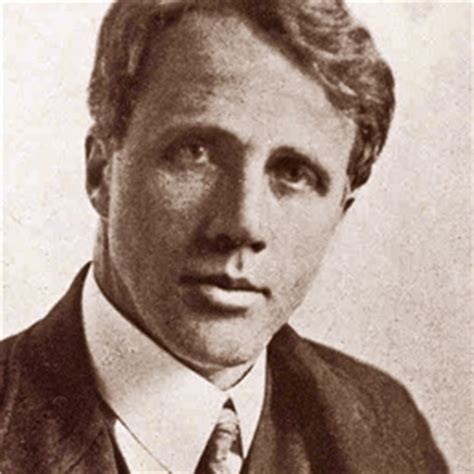 robert frost biography for students robert frost biography children