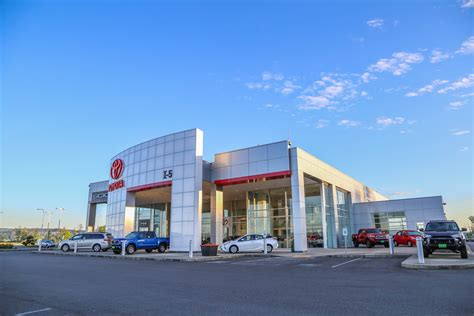 toyota dealerships nearby car dealers in chehalis washington best of chehalis wa