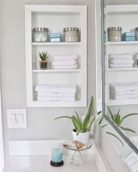 bathroom cabinet replacement shelves best 25 medicine cabinets ideas on medicine