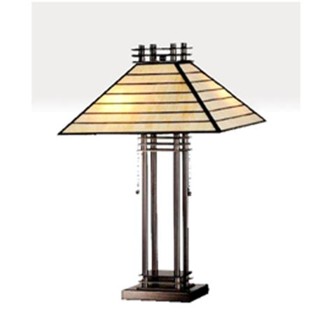 Sears Table Ls by Sears Lighting Canada 28 Images Sears Floor Ls Foter