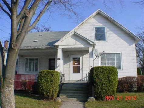 houses for sale in bay city mi 48708 houses for sale 48708 foreclosures search for reo houses and bank owned homes
