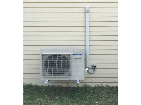 coastal services coastal air heating cooling services air conditioning installation service narooma