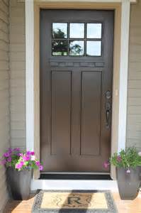 Cheap Front Doors For Homes Impressions Front Door Style