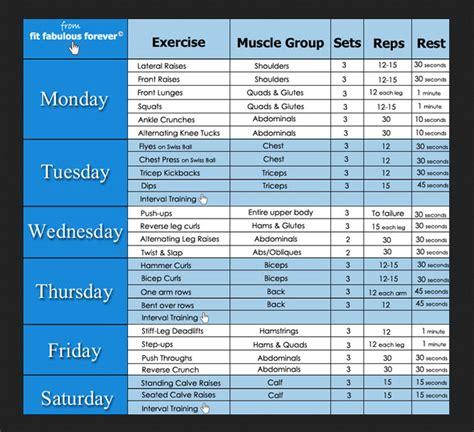 bodybuilding mass gain programs articles 8 week workout plan mass workout everydayentropy com