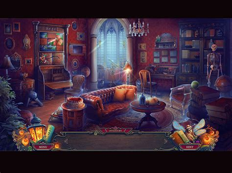 free full version hidden object games for mac best hidden object games for july 2016 casual game reviews